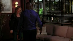 Private Practice 03x13 : Shotgun- Seriesaddict